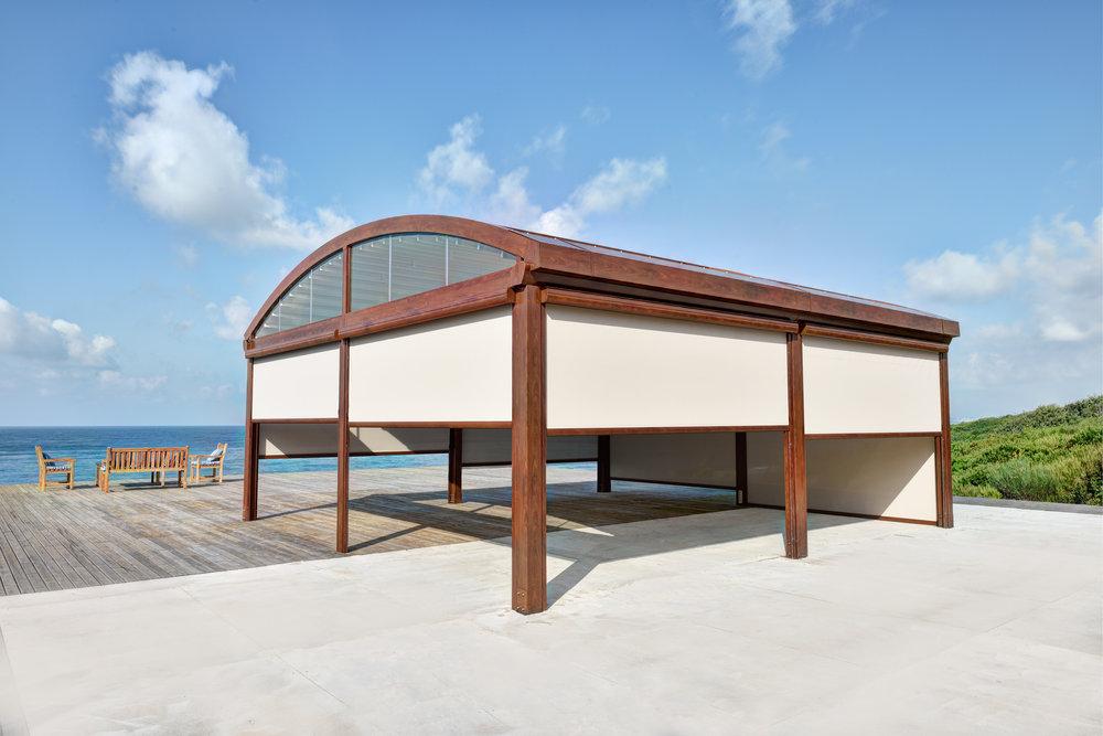 pergola_roof_arch_freestanding_gazebo_canopy.jpg