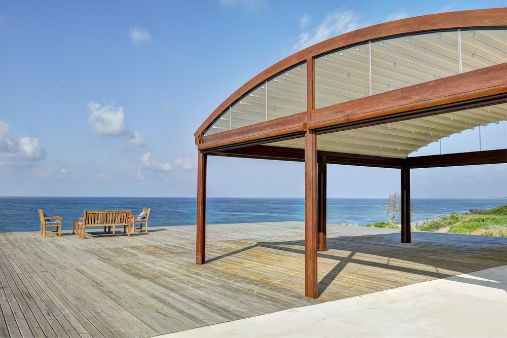 sunsetter-awnings-pergola.jpg