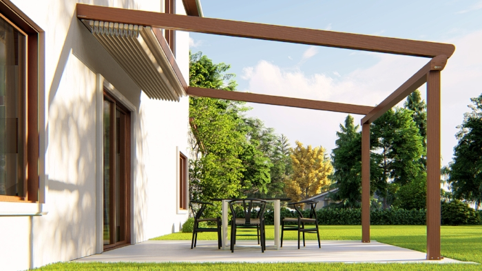 pergola-awning-retractable-elegant-open.jpg