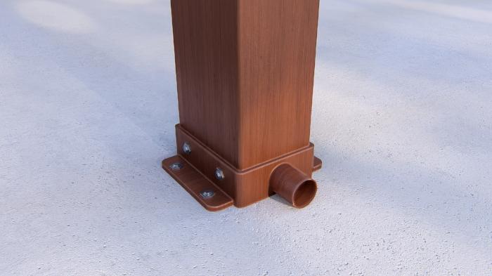 pergola-awning-retractable-elegant-gutter-drain.jpg