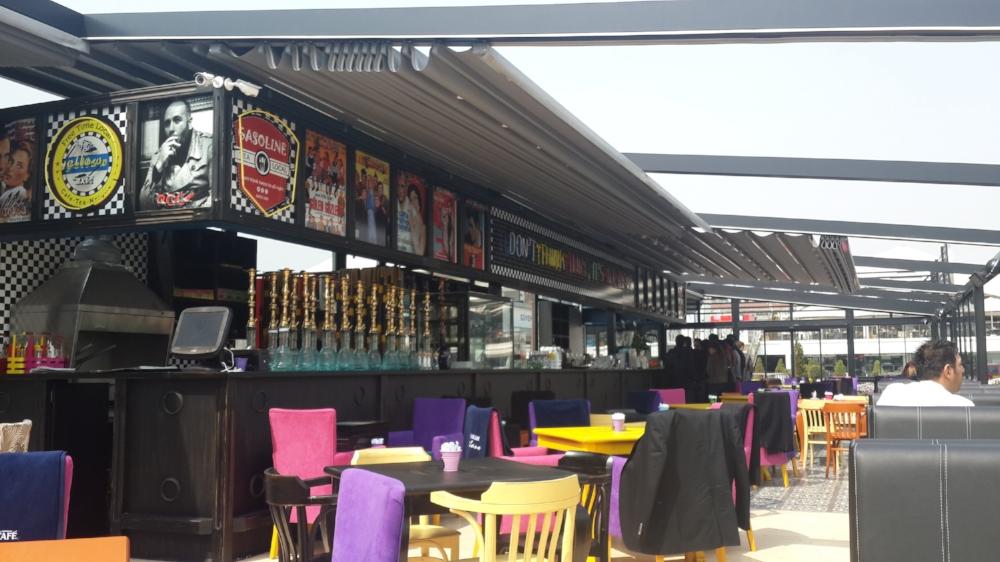 pergola-awning-restaurant-yacht-club-inside.jpg