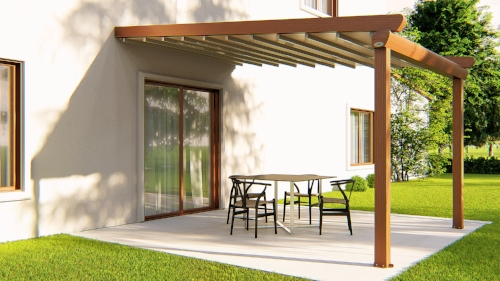 pergola-awning-wood-finish.jpg