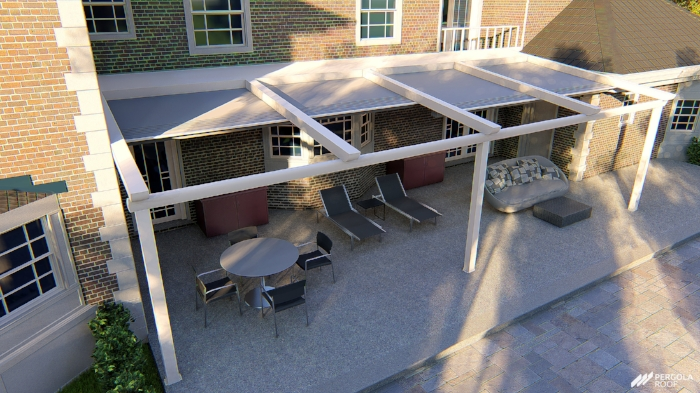 pergola-retractable-awning-armonk2.jpg