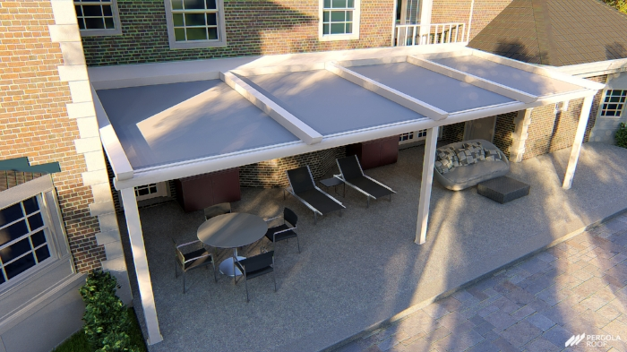 pergola-retractable-awning-armonk3.jpg