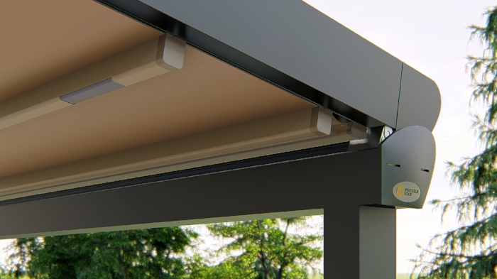 pergola-retractable-awning-gutter.jpg