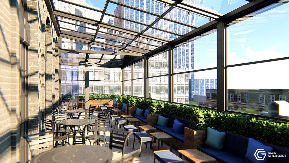 rooftop-bar-guillotine-glass.jpg