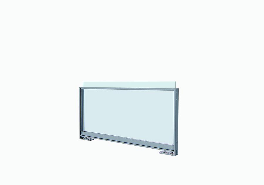 guillotine-windshield-glass.jpg