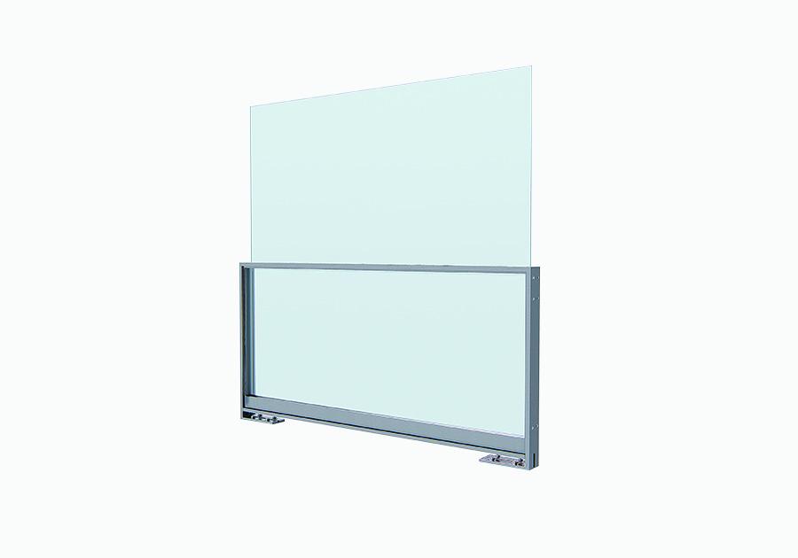 guillotine-windshield-glass-open.jpg