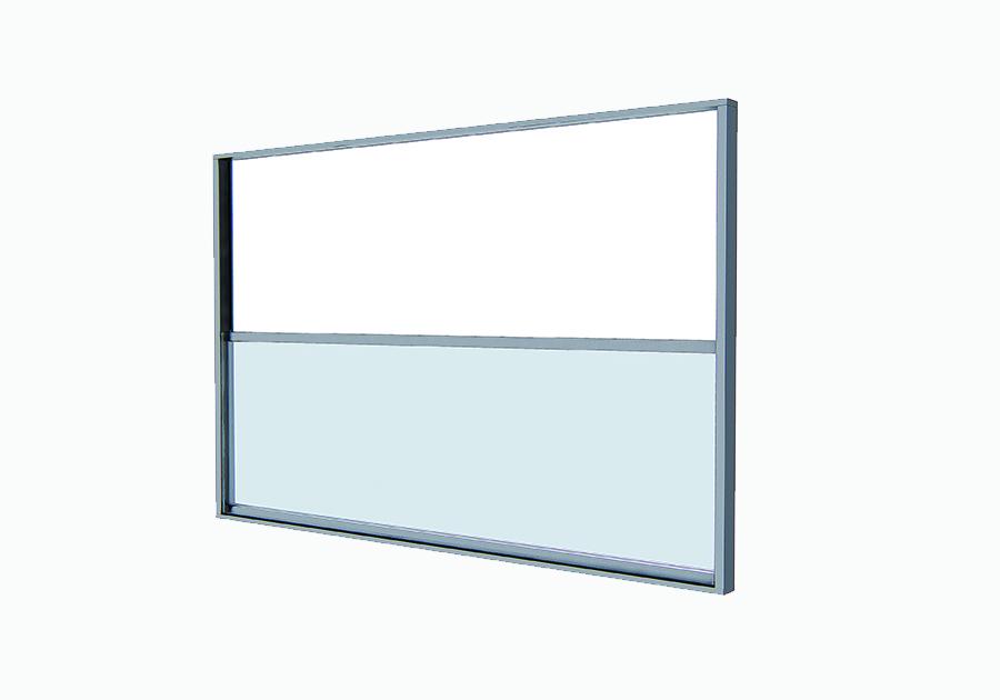 two-panel-guillotine-window.jpg