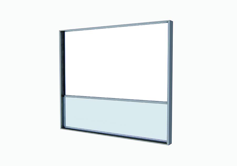 three-3-panel-guillotine-window.jpg