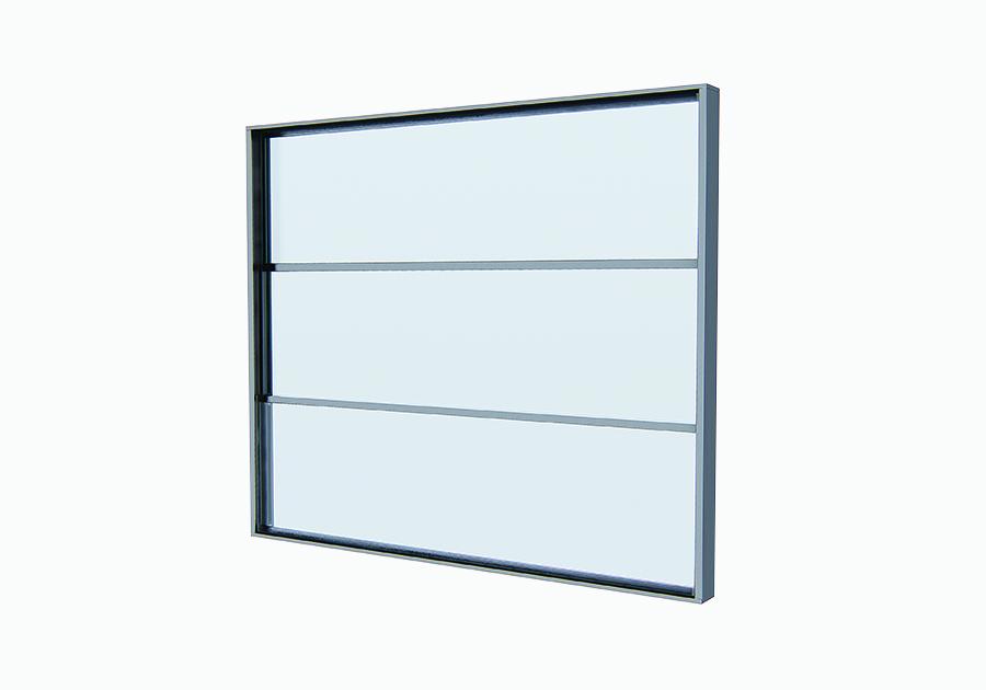 three-3-panel-guillotine-window-closed.jpg