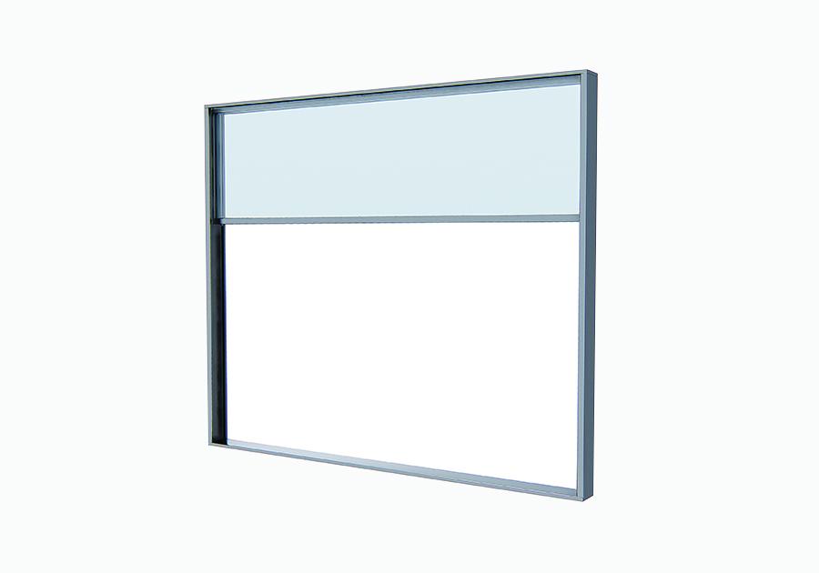 three-panel-guillotine-door.jpg