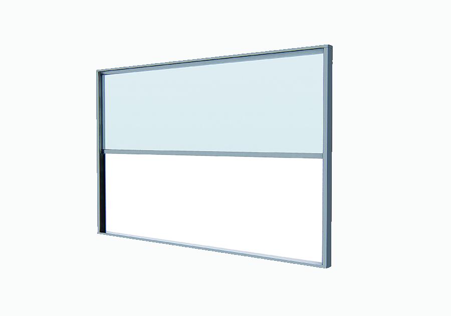 two-2-panel-guillotine-door.jpg