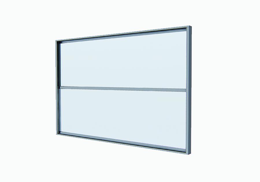 two-2-panel-guillotine-door-closed.jpg