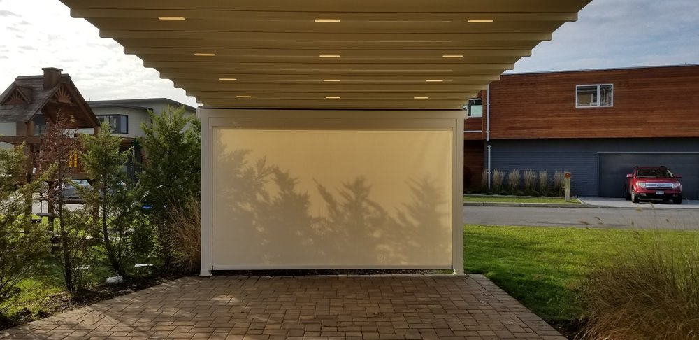 pergola-retractable-blind.jpg