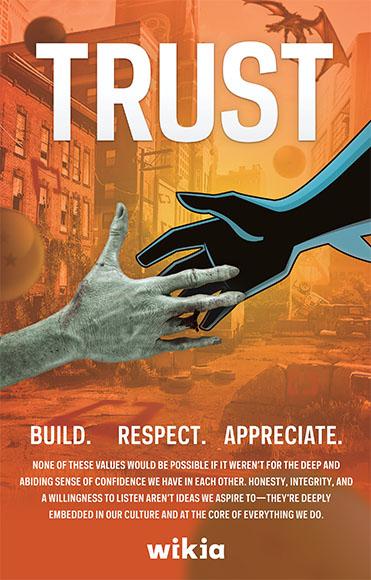 values_0004_Trust.jpg