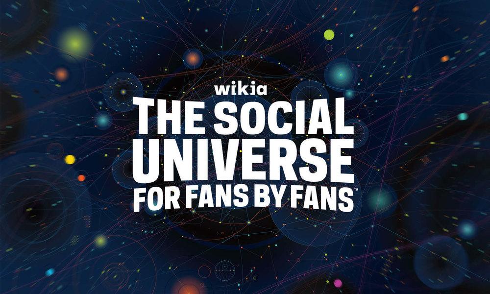 wikia_new_brand_0000__fan_universe_1600_c.jpg