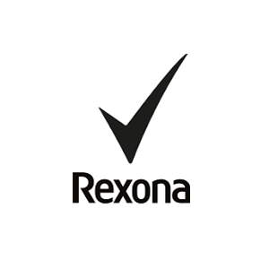 Rexona.jpg