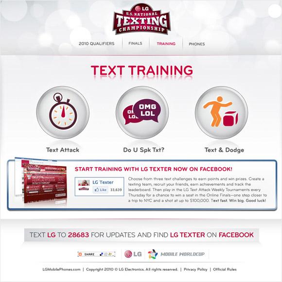 _0002_training_o.jpg