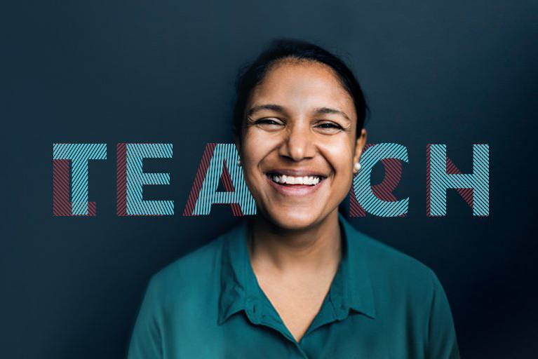 teach banner.jpg