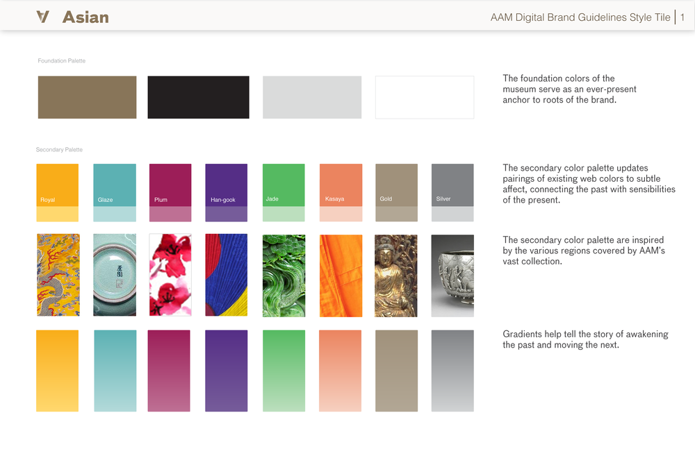 AAM styletiles 3_colors.png