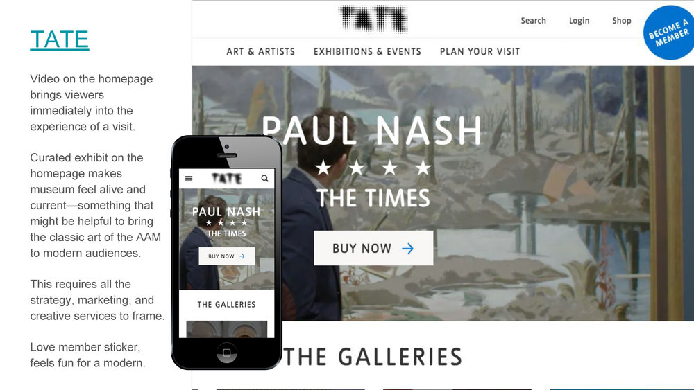 Copy of Website Inspiration_Page_28.jpg