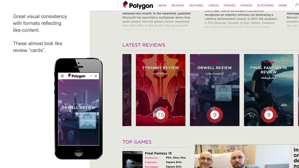 Copy of Website Inspiration_Page_23.jpg