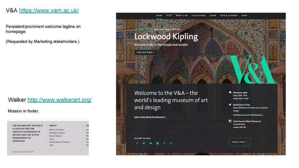 Copy of Website Inspiration_Page_33.jpg
