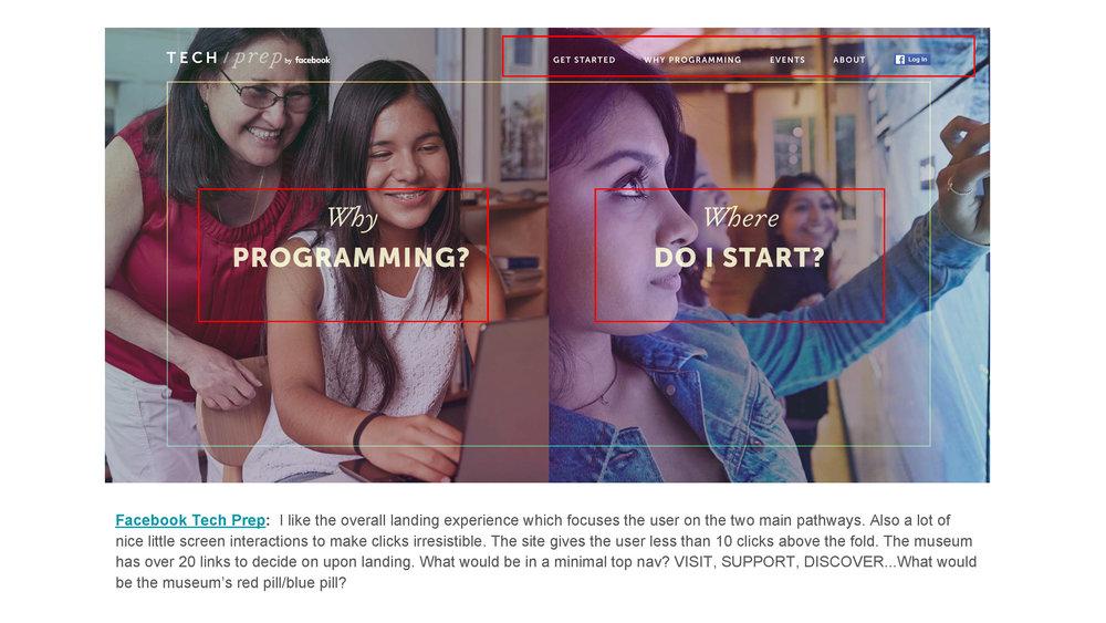 Copy of Website Inspiration_Page_06.jpg