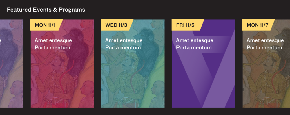 L Full-Width Featured Events 1200.png