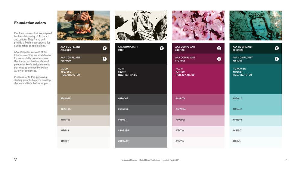 AAM-Digital Brand Guide_v1_r137.jpg