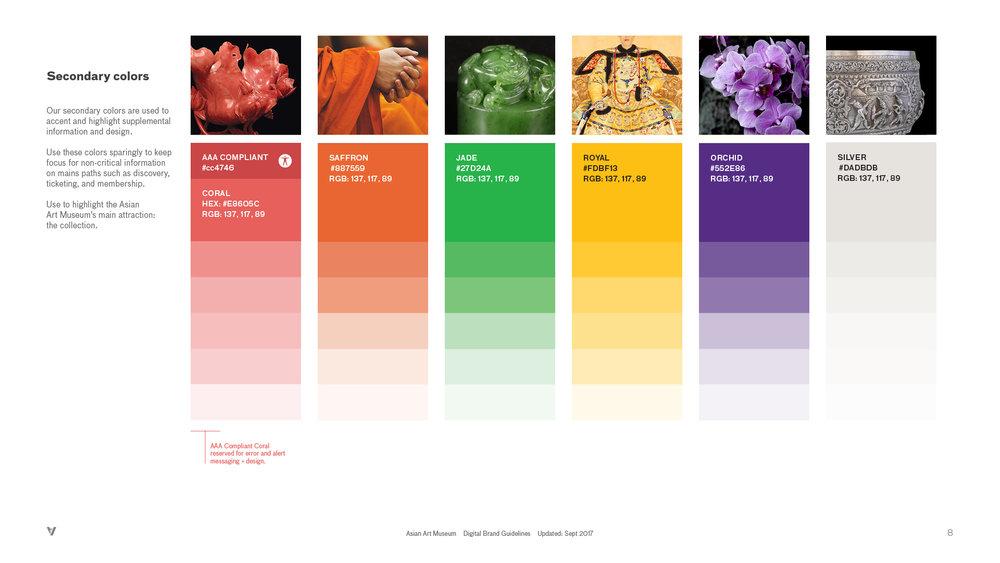 AAM-Digital Brand Guide_v1_r138.jpg