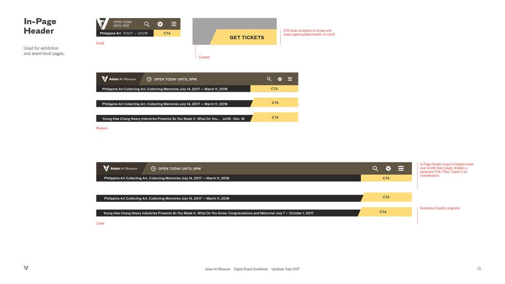 AAM-Digital Brand Guide_v1_r1315.jpg