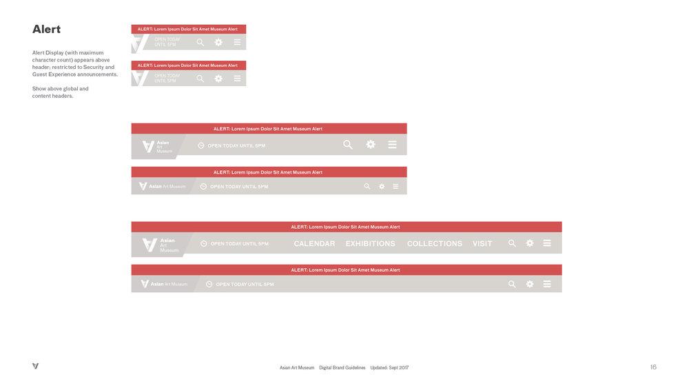 AAM-Digital Brand Guide_v1_r1316.jpg