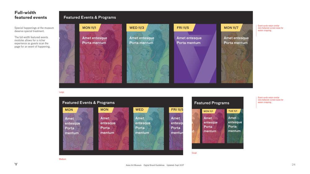 AAM-Digital Brand Guide_v1_r1324.jpg