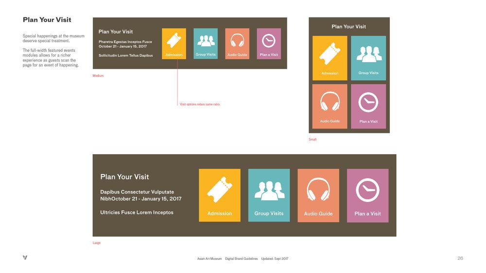 AAM-Digital Brand Guide_v1_r1326.jpg