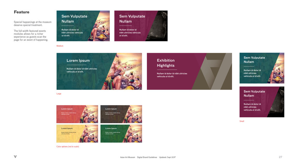 AAM-Digital Brand Guide_v1_r1327.jpg