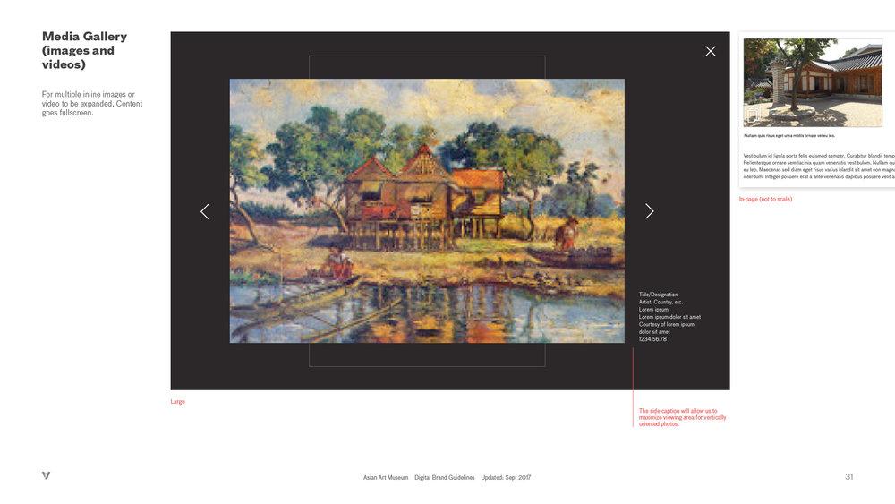 AAM-Digital Brand Guide_v1_r1331.jpg