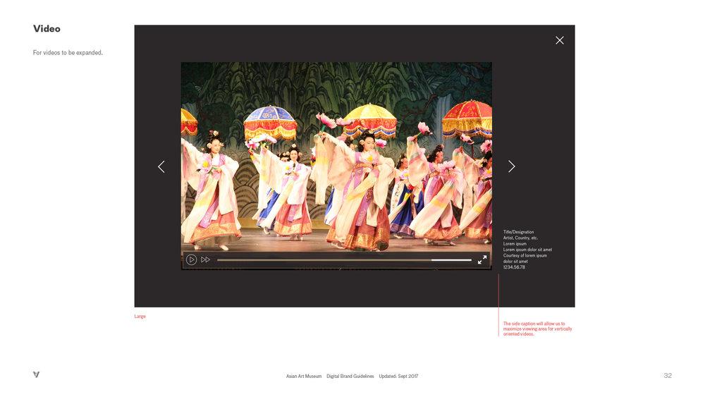 AAM-Digital Brand Guide_v1_r1332.jpg