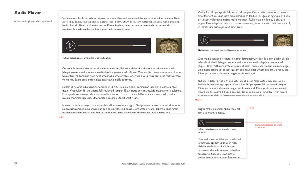 AAM-Digital Brand Guide_v1_r1334.jpg