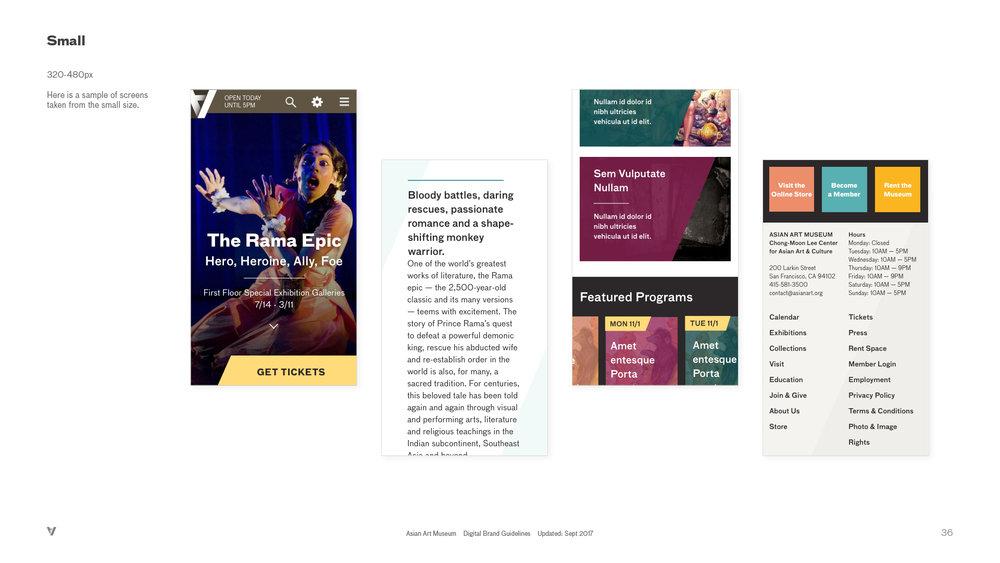 AAM-Digital Brand Guide_v1_r1336.jpg