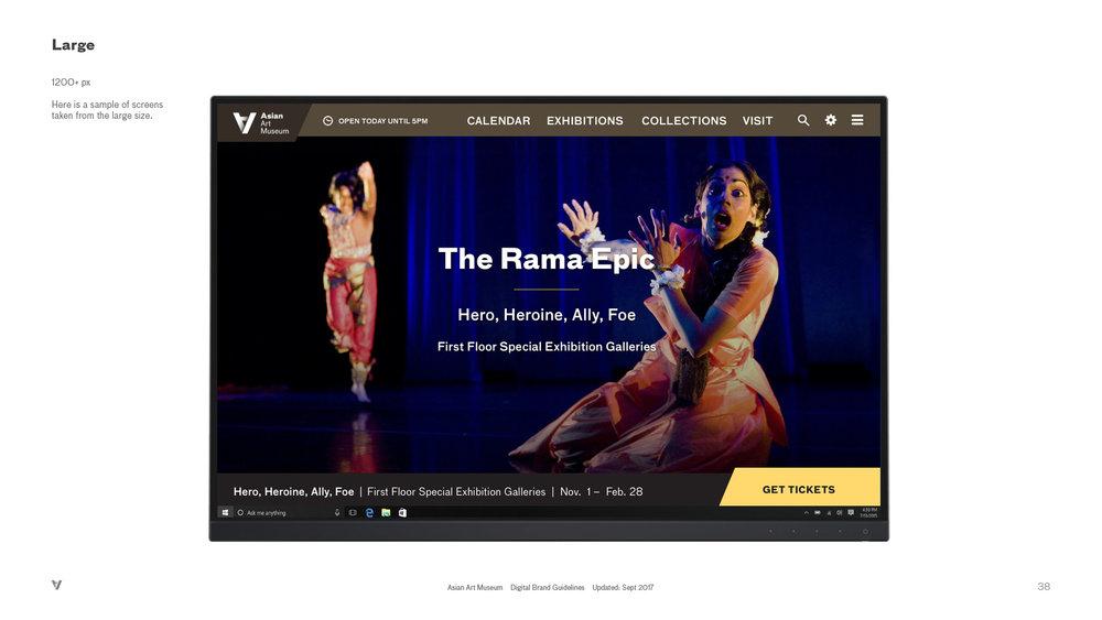 AAM-Digital Brand Guide_v1_r1338.jpg