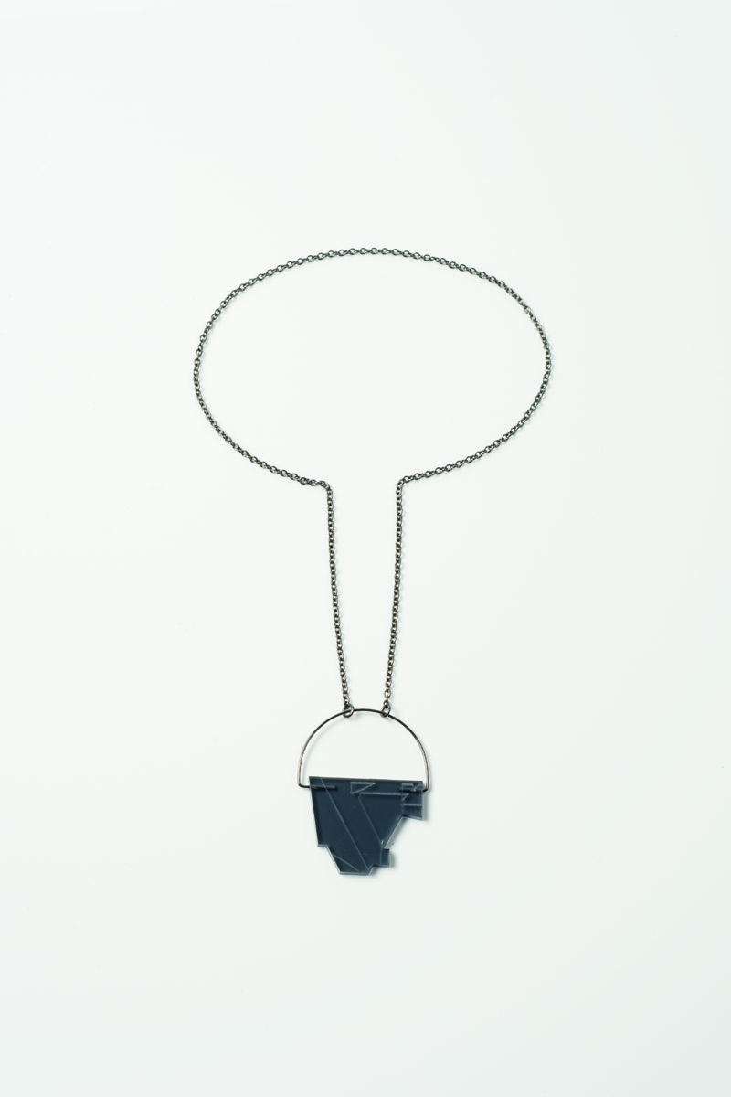 product_blck_neptun_necklace_print Kopie.jpg