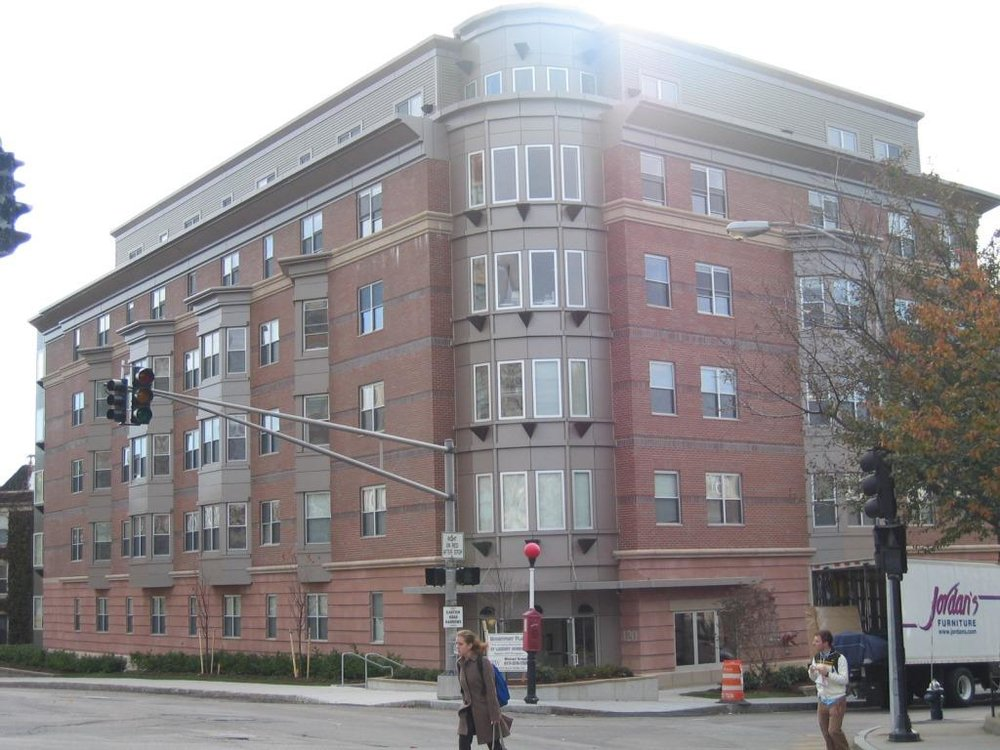 120 Mountfort Street Condominiums.jpg