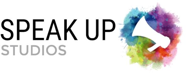 Speak Up Studios logo.jpg