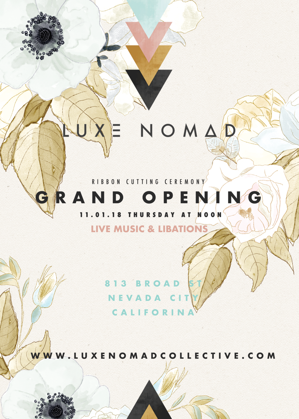 Opening Party Flyer Flowers - Luxe Nomad - Web.png