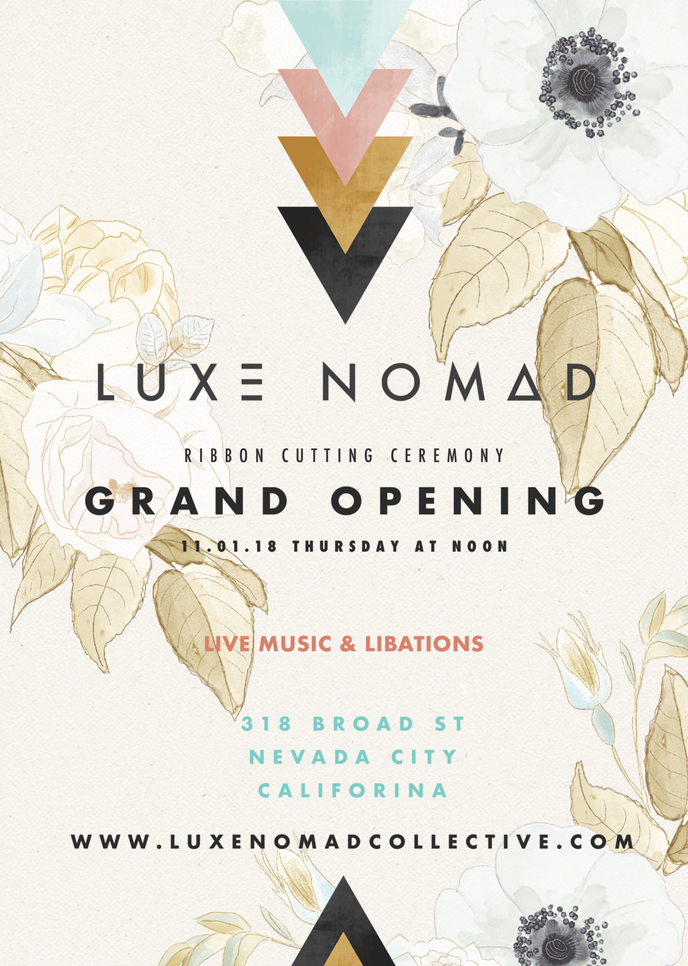 grand_opening_flyer