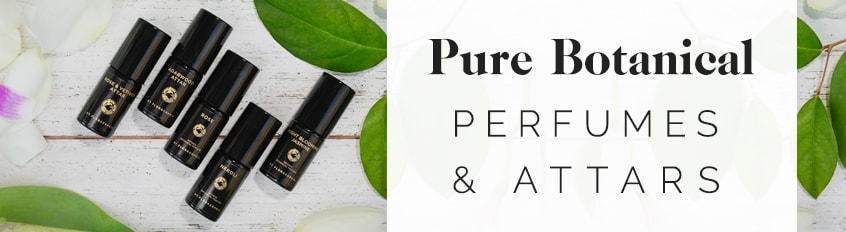 Perfume_category banner-7 (1)-min.jpg