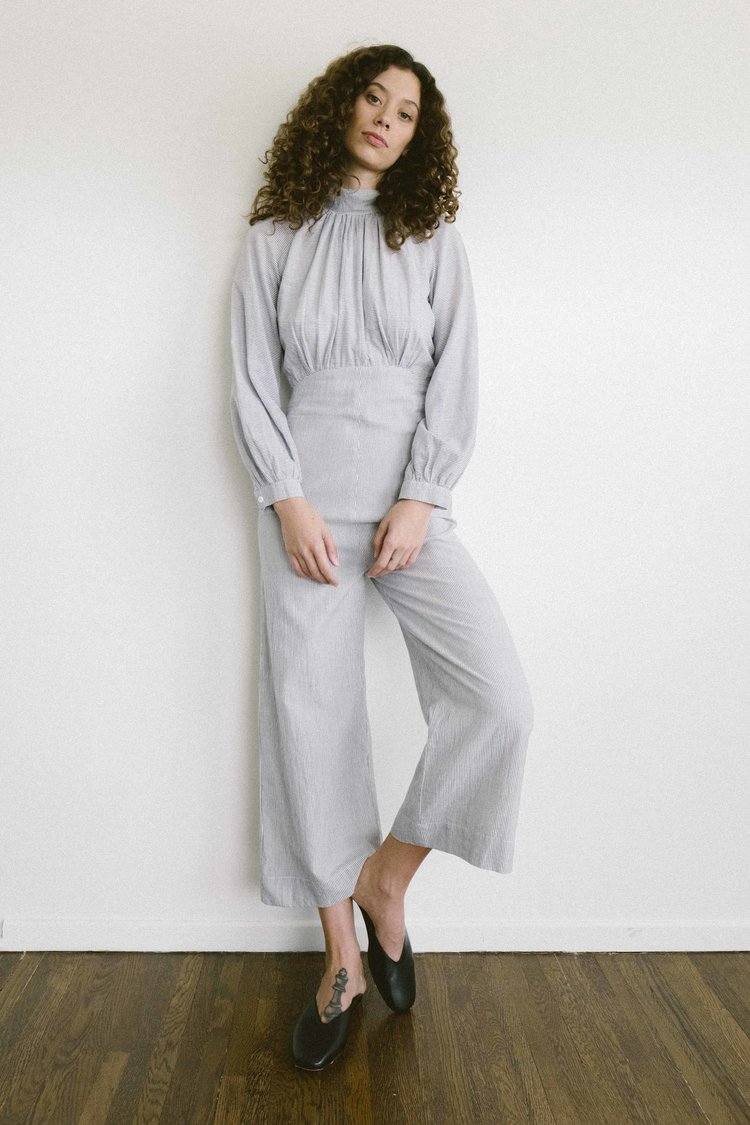 Maria+Stanley+mesquite+jumpsuit+cotton+stripe.+Women's+fashion+designer+los+angeles+01.jpg