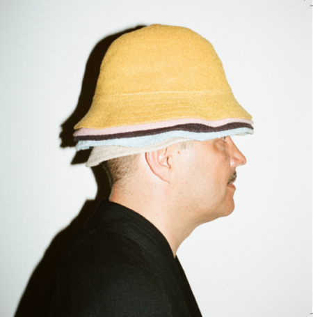 Daniel Haaksman - Remixes 2008 - 2017